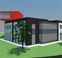 home_nieuwbouw